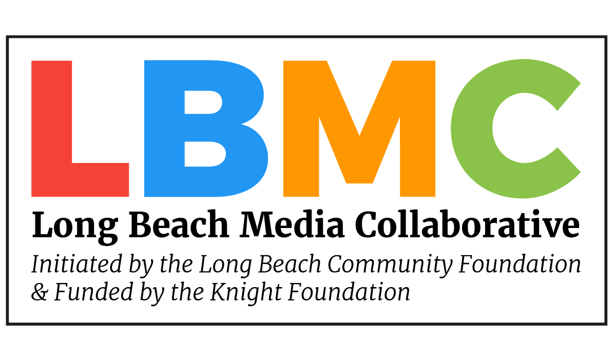 Long Beach Media Collaborative